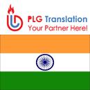 Dịch tiếng Ấn Độ sang tiếng Việt