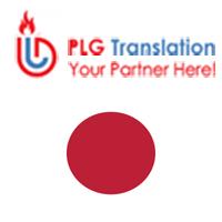 Phiên dịch tiếng Nhật