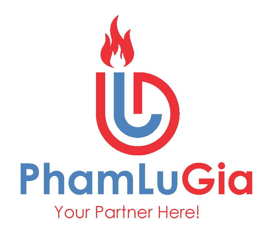 PLG Translation